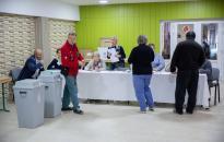 Önkormányzati választás 2019 - Percről percre