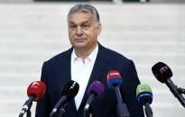 Orbán: alkalmas embereket alkalmas feladatra