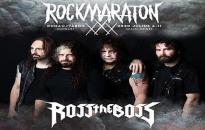 Rockmaraton 2020 - Újabb húzónevek az étlapon