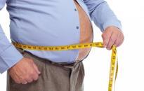 Először találtak zsírszövetet túlsúlyos emberek tüdejében