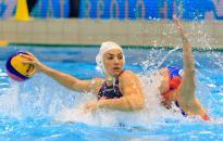 Vízilabda Európa-bajnokság - Könnyű csoportokban a magyarok