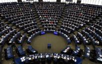 EP-választás - Közzétették a végleges eredményeket
