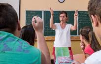 Útravaló Ösztöndíjprogram hátrányos helyzetű tanulóknak