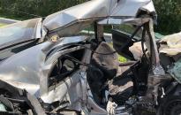Veszélyes a hidegben nyári gumival autózni