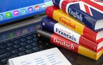 Februártól lehet jelentkezni a külföldi nyelvi kurzusokra