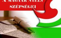 Ma van a magyar nyelv napja