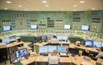 Nem lehet pótolni az atomenergiát