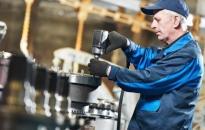Megyénkben is elindult a munkaerőpiaci reformprogram
