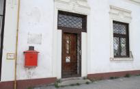 Posta-ügy: a bizottság támogatta a javaslatot