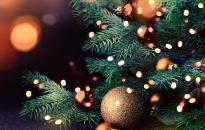 """Gyűjtőakció a """"Legyen mindenkinek karácsonya!"""" jegyében"""