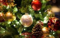 """""""Legyen mindenkinek karácsonya!"""" – sikeres gyűjtés után"""
