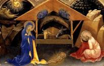 Közeleg az ünnepek ünnepe – áldott karácsonyt kíván a DO
