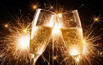 Sikerekben és eredményekben dúskáló, boldog új évet kíván a DO!