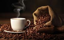 Városházi kávézó: pályázat a bérletre