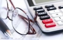 DKIK: ami fontos lehet az adótörvények változásairól