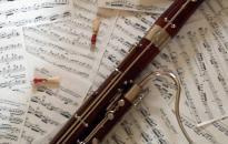 Pannon Filharmonikusok: kamarakoncert az altemplomban