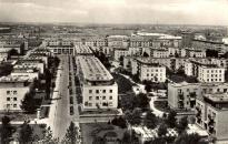 DunaújvárosMesélPontHu: A 15 éves város