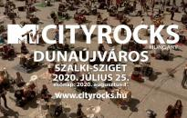 Na, hol lesz idén Magyarország legnagyobb rock flashmobja?