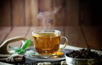 Szabad városok: teázzon együtt három polgármesterrel!