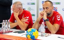 A szezon végén távozik György László az akadémiától!