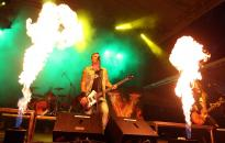 Rockmaraton 2020: teljessé vált a jubileumi fesztiválprogram!