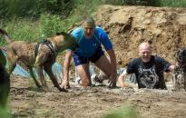 Hard Dog Race Dunaújvárosban is