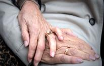 Koronavírus: felhívás az idősekhez és családtagjaikhoz