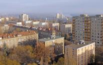 A város és a járvány (ONLINE)