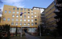 Szent Pantaleon Kórház: rendkívüli intézkedések!