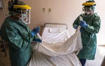 Koronavírus: 50 főre nőtt a fertőzött betegek száma – szintet lépett a járvány
