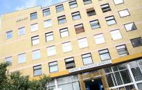 Szent Pantaleon Kórház: frissített felhívás