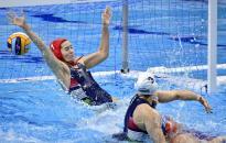 Elhalasztották a budapesti vizes Európa-bajnokságot