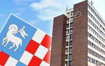 Városháza: válaszok a dunaújvárosiak kérdéseire