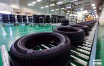 Felfüggeszti a termelést a Hankook gyára