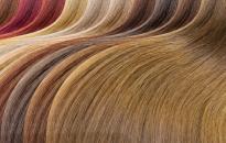Az otthoni hajfestés 5 aranyszabálya