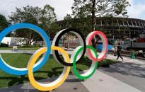 Egy évvel halasztva, 2021. július 23-án kezdődik a tokiói olimpia