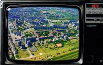 DSTV: Dunaújváros 1997-ben - hangképes időutazás!