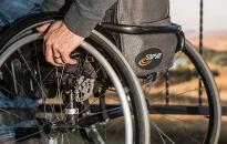 A fogyatékkal élőkről is gondoskodik az önkormányzat