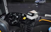Rendőrkézen az autóbuszfeltörők