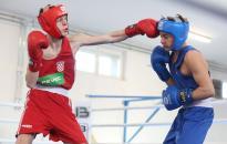 Sok a kérdőjel a bokszolóknál is
