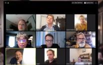 Bartók: túl az első (online) olvasópróbán