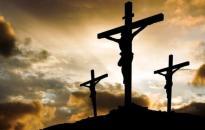 Közeleg a húsvét, az egyház szíve, középpontja