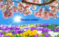 Elkezdődött a tavaszi szünet: így ne rontsd el a karanténünnepet