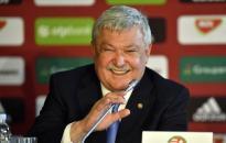 Csányi Sándor további öt évig elnök, június 13-ig kellene elkezdeni a bajnokságot