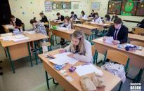 Civil Közoktatási Platform: döbbent tiltakozás az érettségi miatt