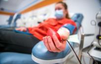Koronavírus: a plazma lehet a kulcs a terápiához
