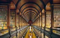 Érettségi: gondolatok a könyvárban (FRISSÍTVE!)