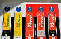 Árváltozások a kutakon: fölfelé kúszik a benzin!