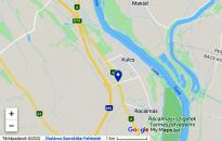 Közlekedés: súlyos baleset, tejes útzár a 6-os főúton Kulcsnál (FRISSÍTVE!)