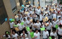 Guinness-rekord: hatalmas sikert értek el a Bánki diákjai!